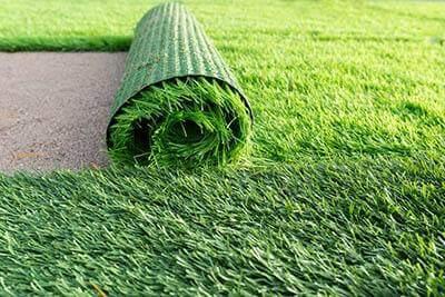 Artificial Grass Carpet Price In Karachi- Quetta / Artificial grass and  Astro trf